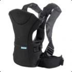 Cargador-ergonomico-150x150