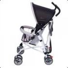 Paseador-Buggy-2-150x150