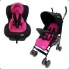 Silla-y-paseador-150x150