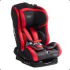silla-de-carro-150x150