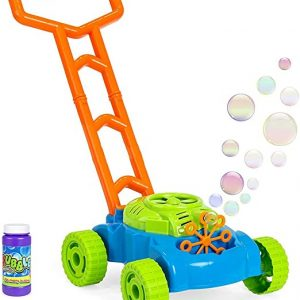 carro-burbujas