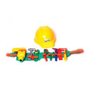 cinturon-herramientas