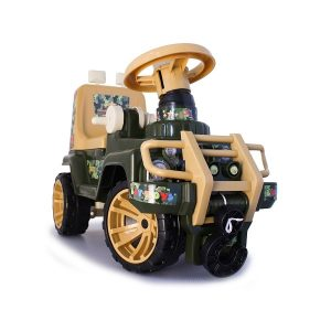 montable-jeep