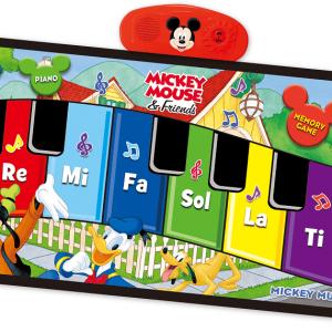 piano-mickey