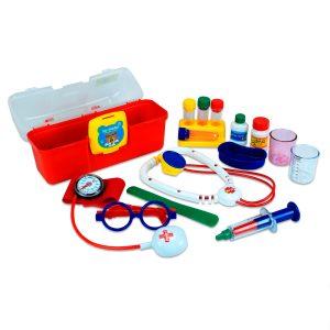 set-medico
