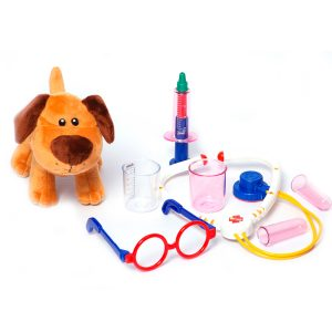set-veterinario