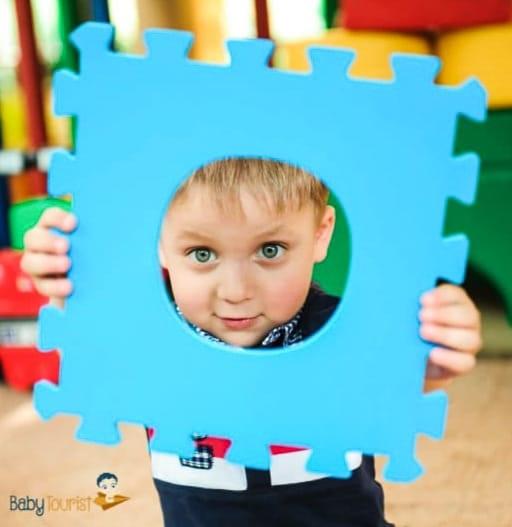blog-baby-explorer